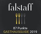 Falstaff Gasthausguide