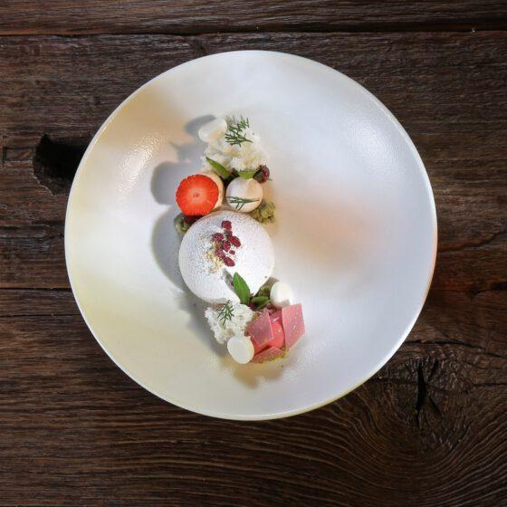 Speisen Gasthaus Goldener Stern